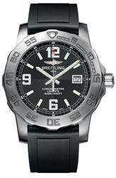 Часы BREITLING A7438710/BB50/131S - Дека