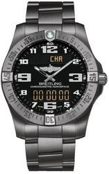 Часы BREITLING E7936310/BC27/152E - Дека