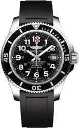 Часы BREITLING A17365C9/BD67/136S — ДЕКА