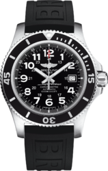 Часы BREITLING A17392D7/BD68/153S - Дека