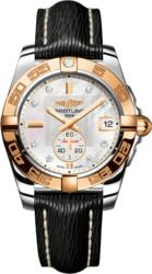 Часы BREITLING C3733012/A725/236X - Дека