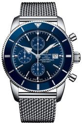 Часы BREITLING A1331216/C963/152A - Дека