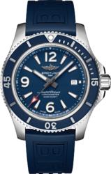 Часы BREITLING A17367D8/CA40/157S - Дека
