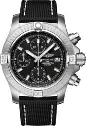 Годинник BREITLING A1338510/BH30/521X - Дека