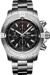 Часы BREITLING A1337510/BH34/202A - Дека