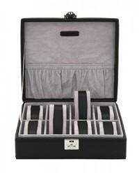 Коробка для хранения часов FRIEDRICH 20546-2 - Дека