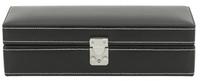 Коробка для хранения часов FRIEDRICH 26110-2 - Дека