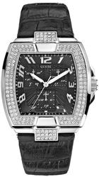 Часы GUESS W14515L1 - Дека