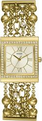 Часы GUESS I95250L1 - Дека