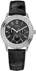 Часы GUESS W11109L2 - ДЕКА