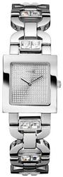 Часы GUESS W90047L1 — Дека