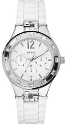 Часы GUESS W10615L1 - Дека