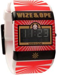 Часы WIZE&OPE WO-OYM-1 - Дека