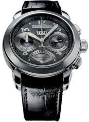 Часы PIERRE DEROCHE GRC10001ACI0-001CRO - Дека