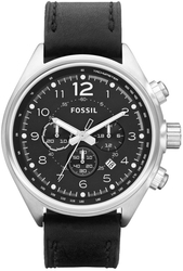 Часы Fossil CH2801 - Дека