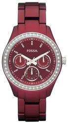 Часы Fossil ES2950 - ДЕКА