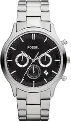 Часы Fossil FS4642 - Дека