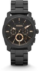Часы Fossil FS4682 - Дека