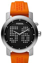 Часы Fossil BG2218 - Дека