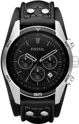Годинник Fossil CH2586 - Дека