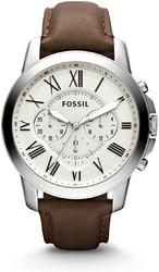 Часы Fossil FS4735 - ДЕКА