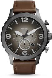 Часы Fossil JR1424 - Дека