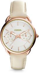 Часы Fossil ES3954 - Дека
