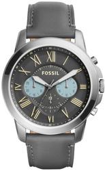 Часы Fossil FS5183 - Дека