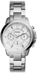 Часы Fossil ES4036 - Дека