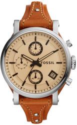 Часы Fossil ES4046 - Дека