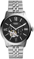 Часы Fossil ME3107 - Дека