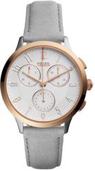 Часы Fossil CH3071 - Дека