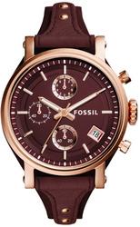 Часы Fossil ES4114 - Дека