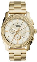 Часы Fossil FS5193 - Дека