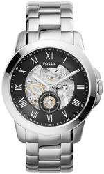 Часы Fossil ME3055 - Дека