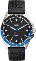 Часы Fossil FS5321 - Дека