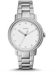 Часы Fossil ES4287 - Дека
