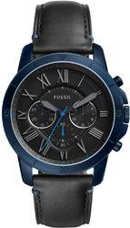 Годинник Fossil FS5342 - Дека