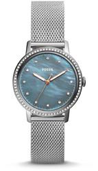 Часы Fossil ES4313 - Дека