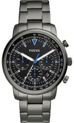Часы Fossil FS5518 — Дека