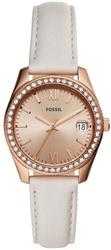 Часы Fossil ES4556 — ДЕКА