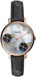 Годинник Fossil ES4535 — ДЕКА