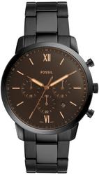 Часы Fossil FS5525 - Дека