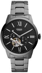 Часы Fossil ME3172 — ДЕКА