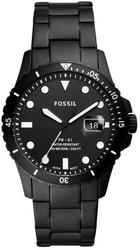 Годинник Fossil FS5659 — ДЕКА