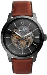 Часы Fossil ME3181 — ДЕКА