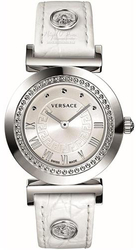 Часы VERSACE P5Q99D001 S001 - Дека