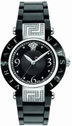 Годинник VERSACE 92qcs91d008s009 - Дека