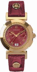 Часы VERSACE VA904 0013 - Дека