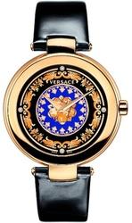 Годинник VERSACE VK601 0013 - Дека
